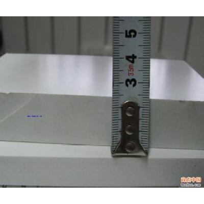HL HOT foam board china