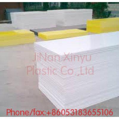 HL HOT 4mm foam board
