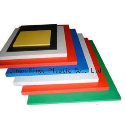 HL HOT fireproof foam board/sheet/panel