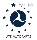 Haining Uts Autoparts Co., Ltd.