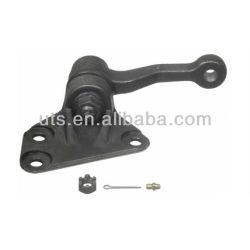 nissan pièces automobiles pièces de suspension bras de renvoi k9500