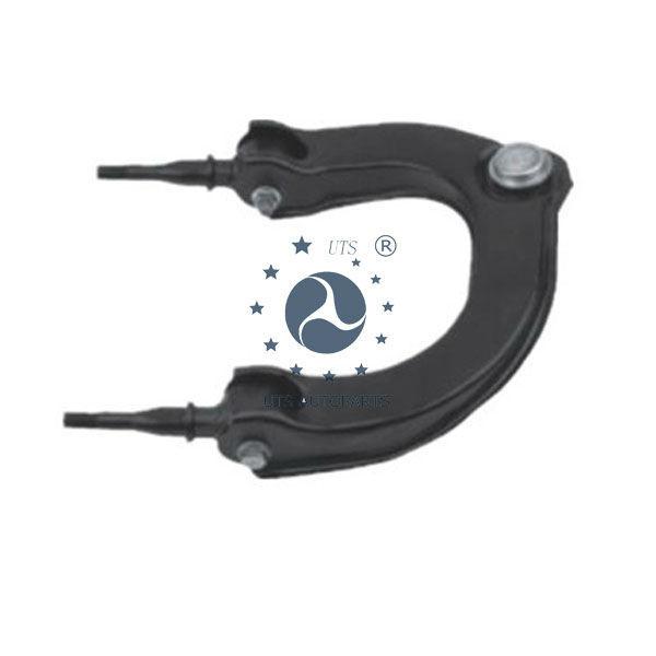 Usato per hyundai braccio di controllo 54410-38000/54420-38000/54420-38600/54420- 3f100
