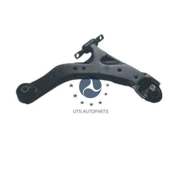 USED FOR KIA Control arm 54500-2F000/54500-2F001