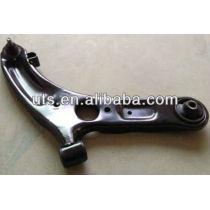 Hyundai Control Arm