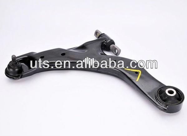 KIA CERATO control arm suspension arms wishbone querlenker 54500-2F000 54500-2F001