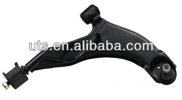 HYUNDAI control arm suspension arms wishbone querlenker 54500-22500 54501-22500