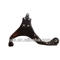 Control arm for HYUNDAI TUCSON suspension arms Kia SPORTAGE wishbone 54500-2E000 54500-2E001 54500-1F000 54500-2E010