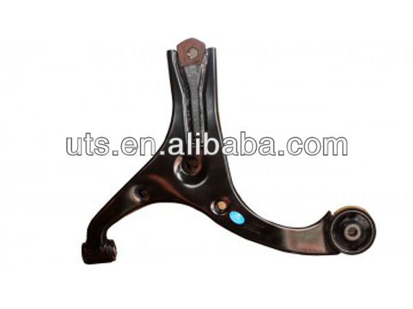 KIA RIO II Control arm HYUNDAI ACCENT suspension arms wishbone 54500-1E000 54500-1E100 54500-0J000