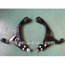KIA CEED HYUNDAI i30 lower control arm suspension arms wishbone 54500-2H000 54501-2H000