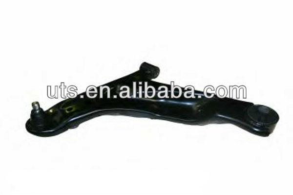 KIA PICANTO (BA) 1.1 lower control arm wishbone arm 54500 07100 54501-07100 54500 07200 54501-07200 54500 07250 54501-0725
