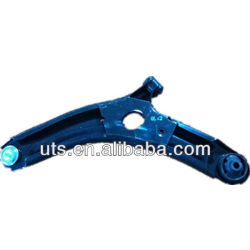 Control arm Kia FORDE suspension arm 54500-1X000 54501-1X000