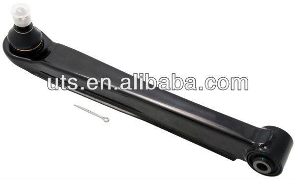 Lower control arm for KIA MAGENTIS KIA OPTIMA suspension arm 55210-38000