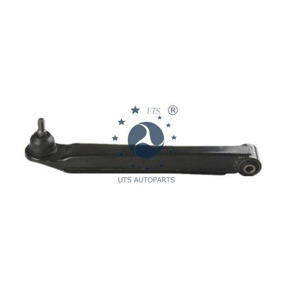 USED FOR KIA Control arm 55210-38000