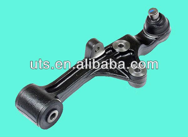 Lower control arm for KIA CARNIVAL KIA SEDONA Trailing Arm 0K552-34-350B