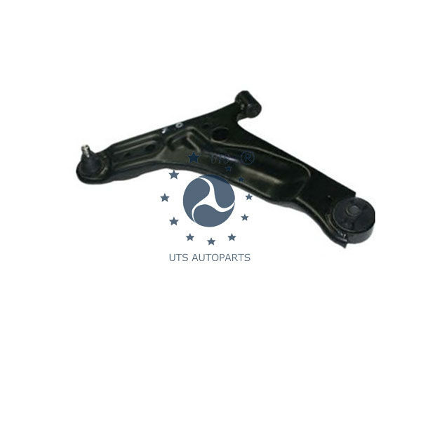 USED FOR KIA Control arm 54500-22500/54501-22500