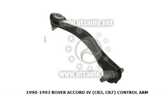 1990-1993 rover accord iv( cb 3, cb7) bras de commande oem