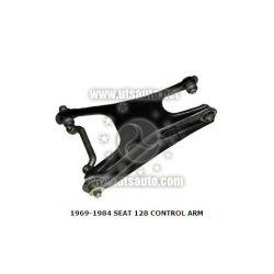 1969-1984 128 sedile posteriore braccio di controllo 4254847