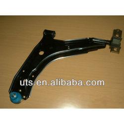 favorit skoda braccio di controllo sospensione braccio wishbone 115420025 115420023 115420020