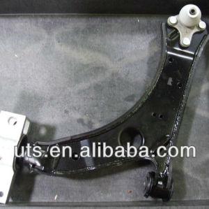 Audi vw skoda superb a3 golf. bras de commande inférieur 1k0407151aa 1k0407151ah bras de suspension
