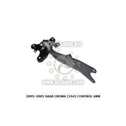 Saab 2005-2005 croma(194) braccio di controllo oem 423 004