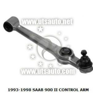 1993-1998 saab 900 ii braccio di controllo oem 42 449 48