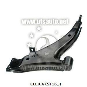 Toyota celica( st16_) contrôle des armements 4806820160 oem