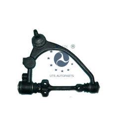 Usato per toyota braccio di controllo 48066-29025/48067-29025/48066-26050/48067-26050