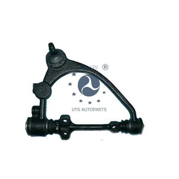 Utilizado para toyota del brazo de control 48066-29025/48067-29025/48066-26050/48067-26050