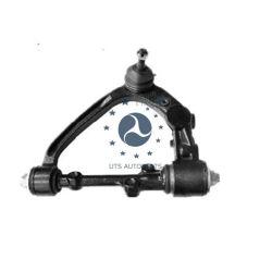 Utilizado para toyota del brazo de control 48066-29225/48067-29225