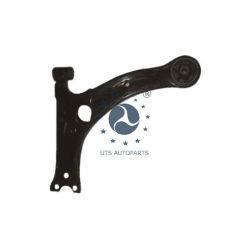 Utilisé pour toyota bras de commande 48068-02030/48068-02020/48068-12250/48068-12290