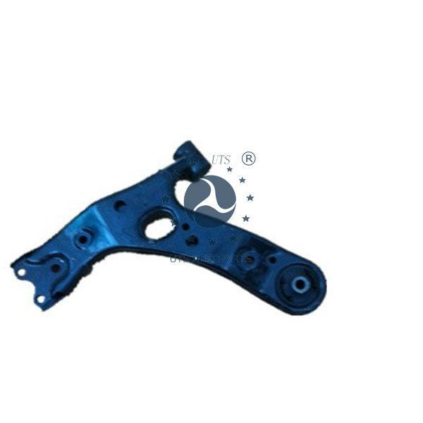 Usato per toyota braccio di controllo 48068-02180/48068-02210