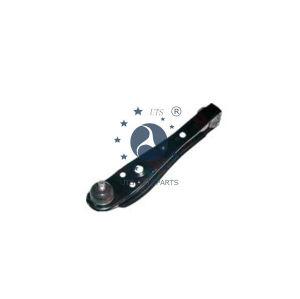 Utilisé pour toyota bras de commande 48068-19065/48068-19125/48068-19015
