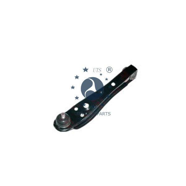 Utilizado para toyota del brazo de control 48068-19065/48068-19125/48068-19015