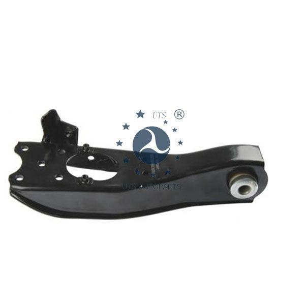Usato per toyota braccio di controllo 48069-28040/48069-28070/48069-28080