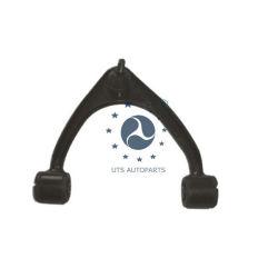 Usato per toyota braccio di controllo 48610-39025/48630-39025