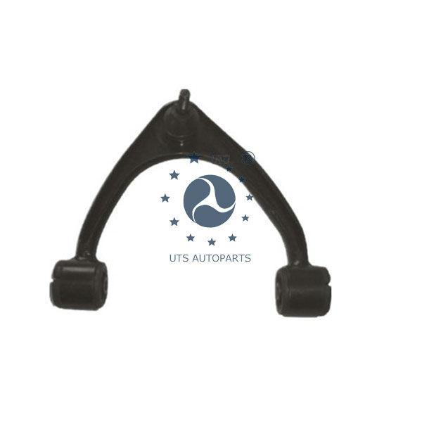 Utilisé pour toyota bras de commande 48610-39025/48630-39025