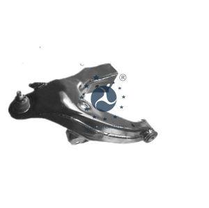 Utilisé pour toyota bras de commande 48620-60010/48640-60010