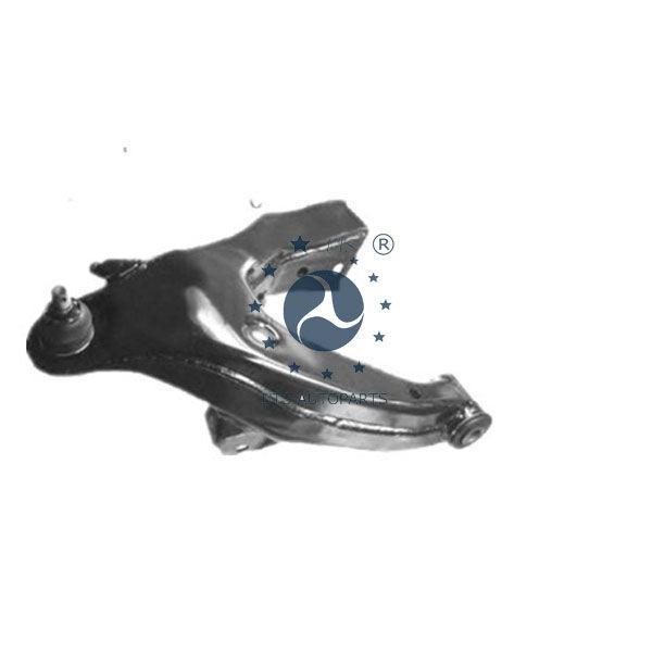 используемый для тойота контрольной группе 48620-60010/48640-60010