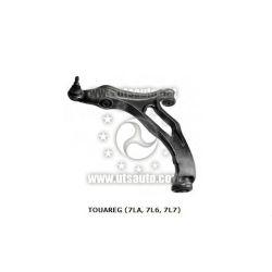 Volkswagen touareg( 7la, 7l 6,7l7) contrôle des armements 7l0407151c oem