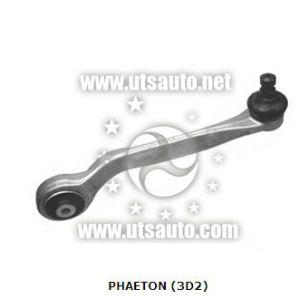 Volkswagen phaeton( 3d2) il controllo degli armamenti 4e0407510b oem