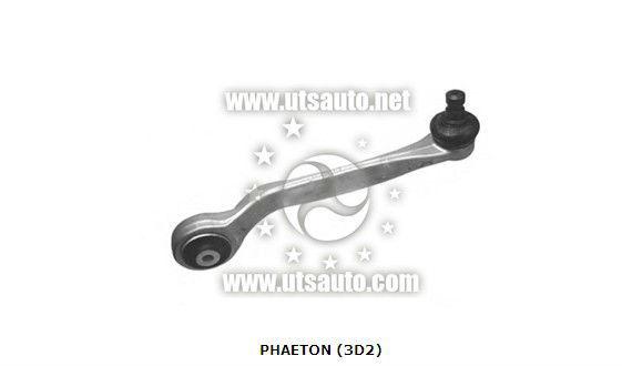 Volkswagen phaeton( 3d2) brazos de control 4e0407510b oem