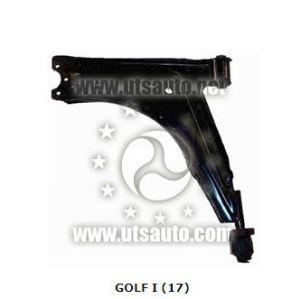 Volkswagen golf mi(17) controllo degli armamenti 171407151 oem