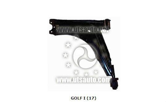 Volkswagen golf i(17) 171407151 bras de commande oem