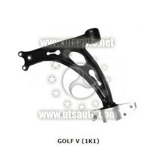 Volkswagen golf v( 1k1) il controllo degli armamenti 1k0407151m oem
