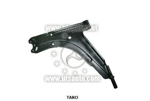 Volkswagen.( taro) contrôle des armements oem. j48 067 350 40