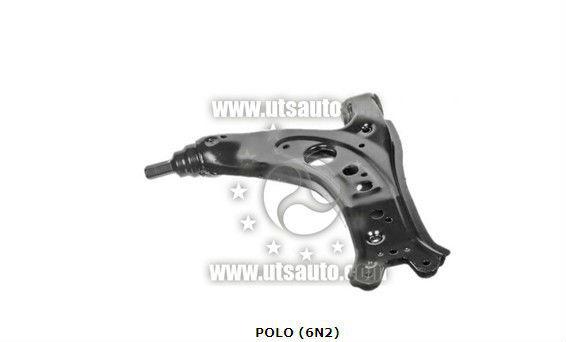 Volkswagen polo( 6n2) contrôle des armements oem. 6q0 407 151 d