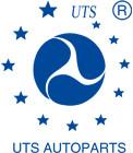 Haining Uts Autoparts Co., Ltd.