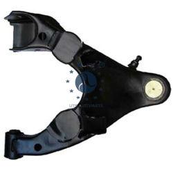 Suspenstion pièces bras de commande pour toyota prado 48640-60010 48620-60010