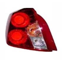 COMBINATION LAMP -RR LH