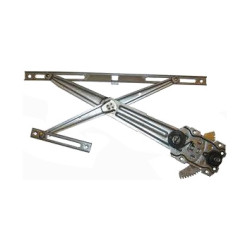 WINDOW REGULATOR FRT LH